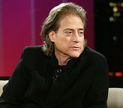 hanukkah quotes richard lewis