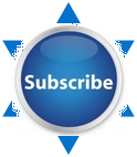 Israel Hebrew Subscribe