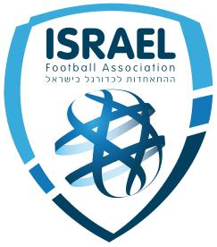 Israel National Football Team