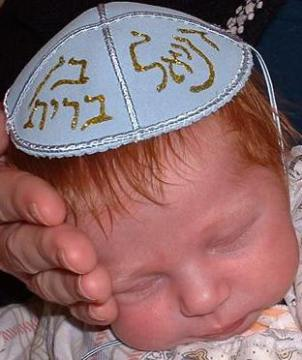 Hebrew Name Meanings Dictionary